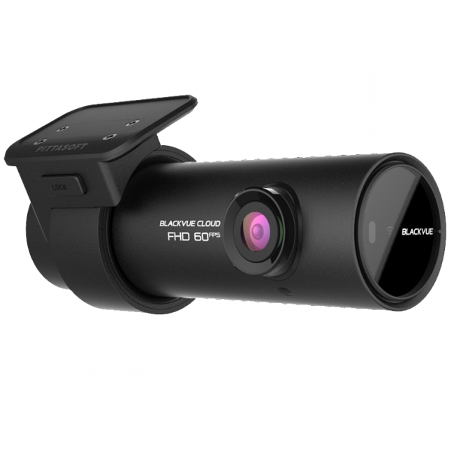 BlackVue dr750s-1ch Car Driving Recorders