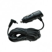 BlackVue Car Charger