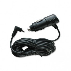 BlackVue DR Series Spare Power Cable
