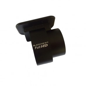 BlackVue DR600 Series Mount