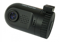 Dash cam and car cameras